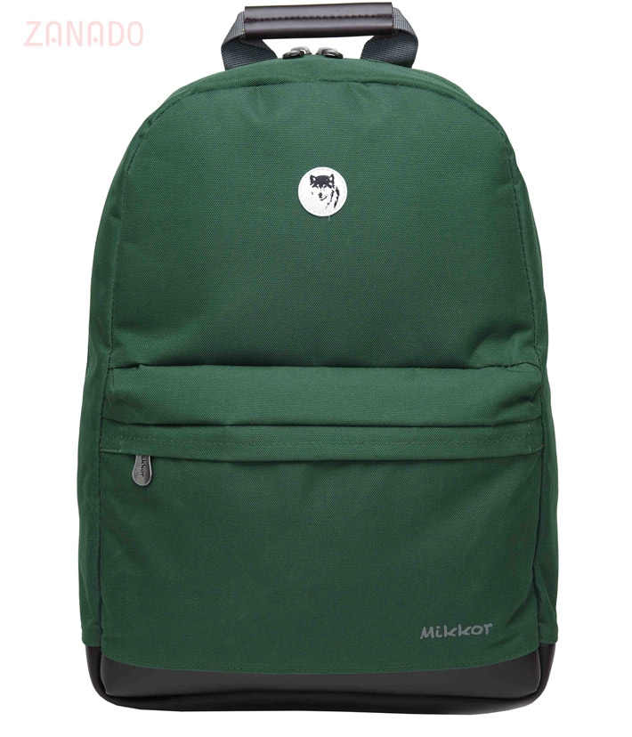 Balo Mikkor Ducer Backpack - 6