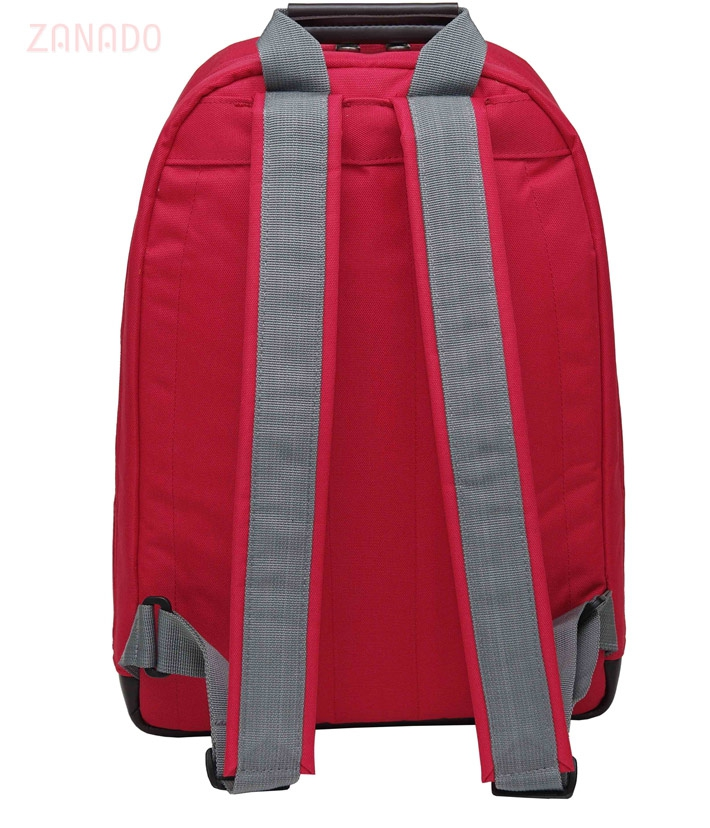 Balo Mikkor Ducer Backpack - 2