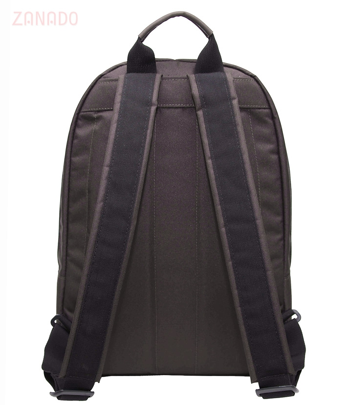 Ba lô Mikkor Editor Backpack - 2