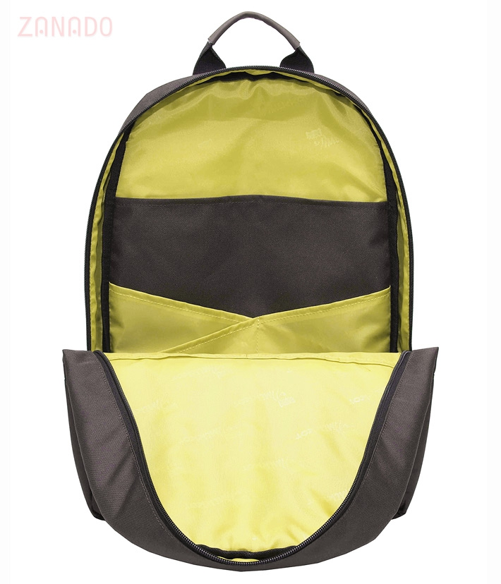 Ba lô Mikkor Editor Backpack - 3