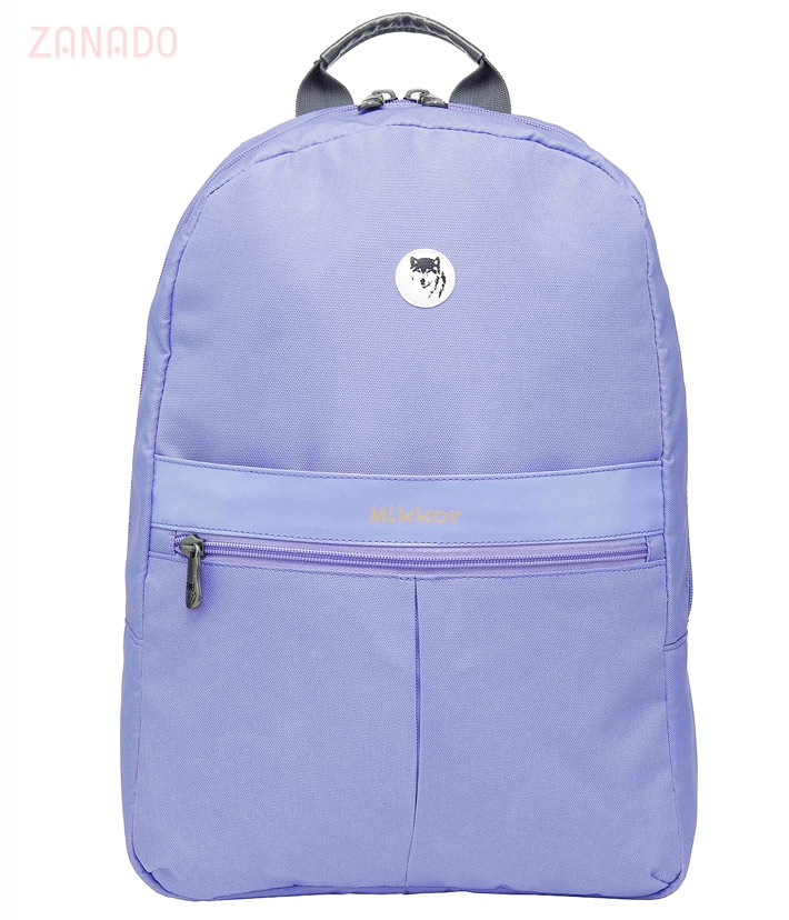 Ba lô Mikkor Editor Backpack - 9