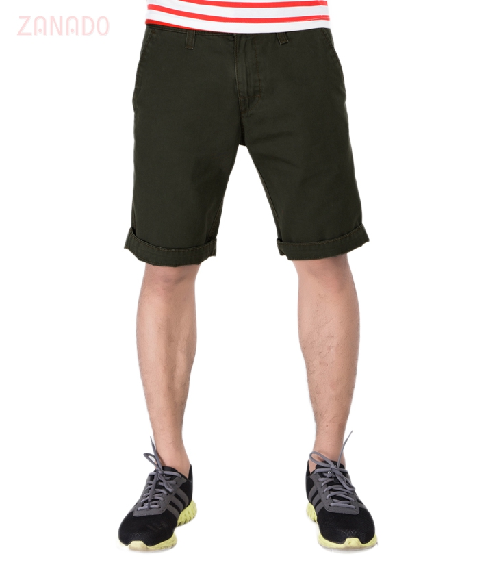 Quần short nam SUPERDRY - 1