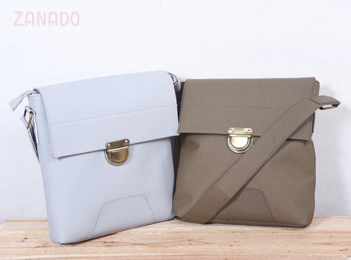 Túi đeo chéo đựng Ipad STreet - 7