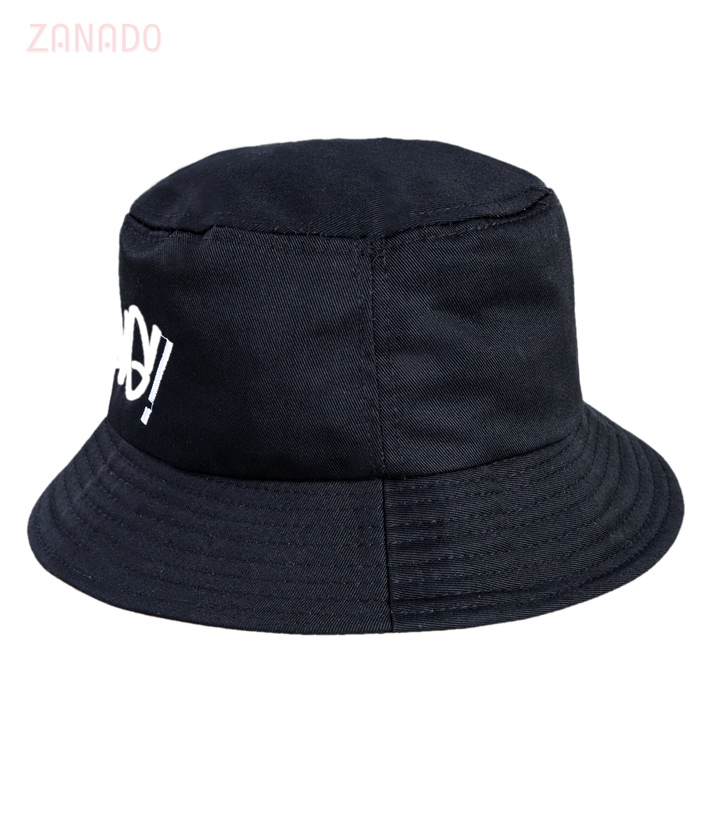 Nón bucket Unisex BANG - 2