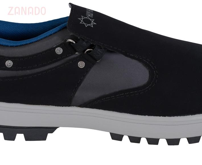 Giày thể thao nam Huy Hoàng fashion 01 - 4