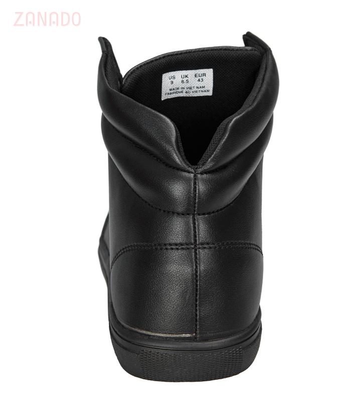 fec543c165 Giày boot nam cao cổ kiểu dáng sang trọng ĐẸP giá TỐT giảm 48 ...