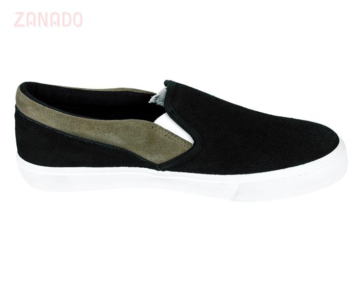 Giày lười nam QuickFree Lightly M160301-F08 - 2