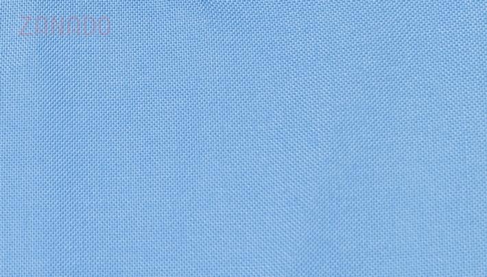 Bộ đồ ngắn rayon cổ tim QUẾ LÂM 316006 - 6