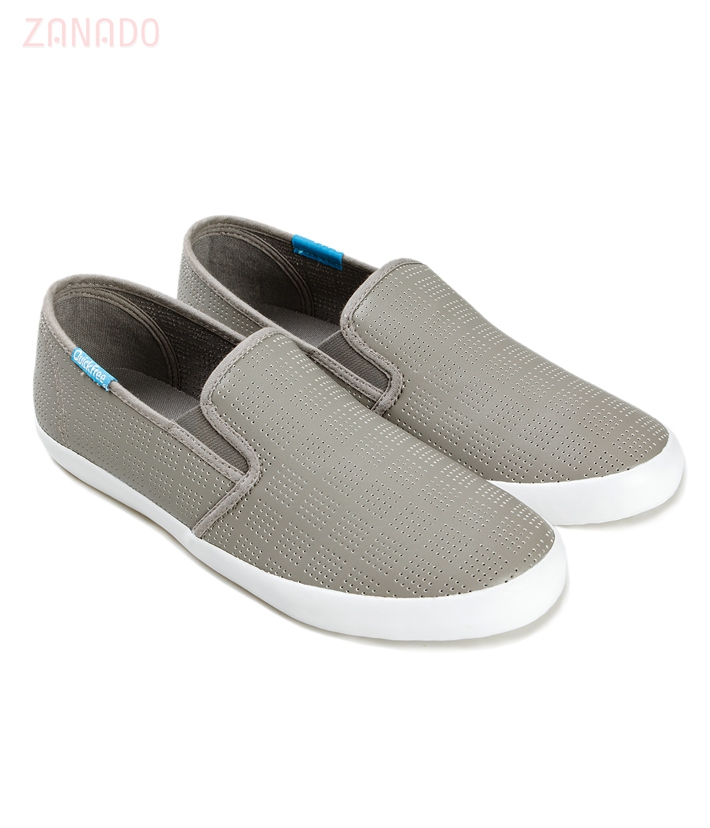 Giày slip on nữ Lightly Syn QUICKFREE G49 - 1