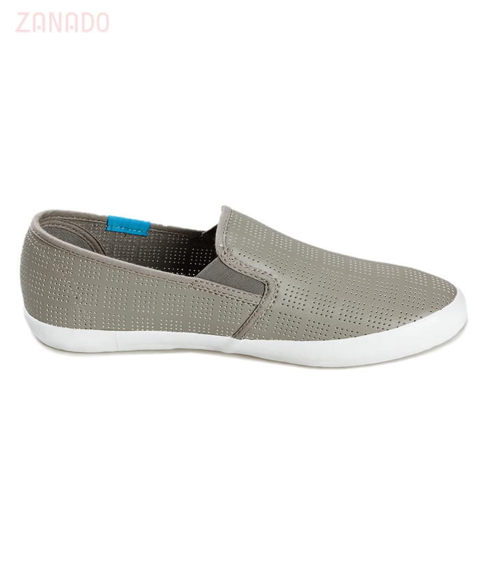 Giày slip on nữ Lightly Syn QUICKFREE G49 - 3