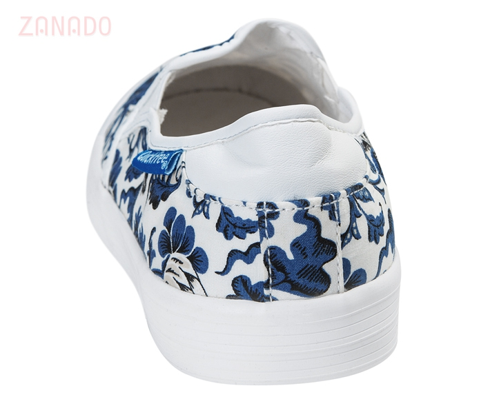 Giày Slip-on Nữ QuickFree Lightly W160503-003 - 3