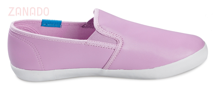 Giày slip on nữ QUICKFREE Lightly Syn 201 - 6