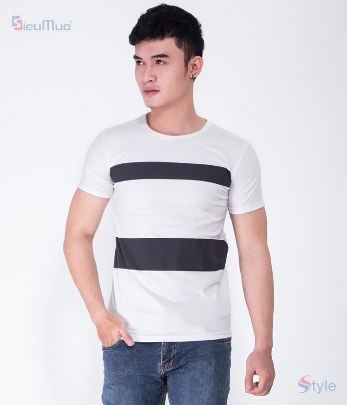Set áo váy cặp King Yang - 4