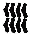 Combo 4 đôi vớ nam VNXK thể thao dài
