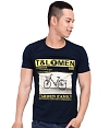 Áo thun nam Bicycle T&L