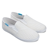 Giày slip on nữ QUICKFREE Lightly Syn 202