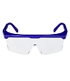 Kính bảo vệ mắt Double Shield 9844A unisex