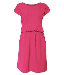 Đầm dạo phố Color tinh tế