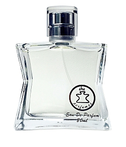 Nước hoa nam AHAPERFUMES Aha898 - Dunhill London 80ml