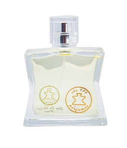 Nước hoa nam AHAPERFUMES Aha909 - Acqua For Men Bvlgari 80ml