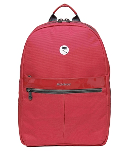 Ba lô Mikkor Editor Backpack