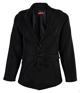 Áo vest nữ công sở thanh lịch
