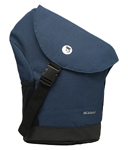Balo dây chéo Roady Sling Backpack Mikkor