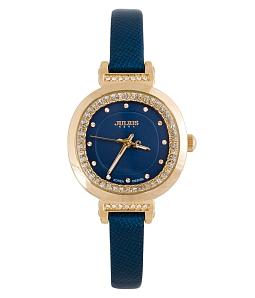 Đồng hồ JULIUS JU1015 thanh lịch