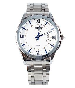 Đồng hồ nam SKMEI SK032