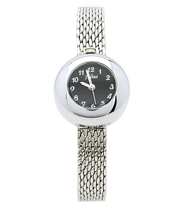 Đồng hồ nữ Julius JA772 sành điệu - Trắng