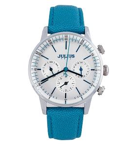 Đồng hồ Nữ JULIUS JU1066 chạy 6 kim