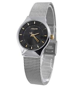 Đồng hồ nữ Julius JU1129 hàn quốc