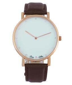 Đồng hồ nữ Timeseller cá tính TS04L