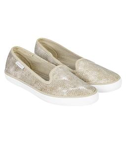 Giày búp bê nữ QuickFree B160101-004