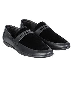 Giày da nam CS 1344 trẻ trung