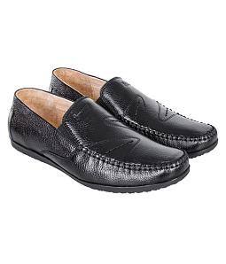 Giày mọi nam cao cấp TOMANI 079