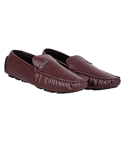 Giày mọi nam D phong cách