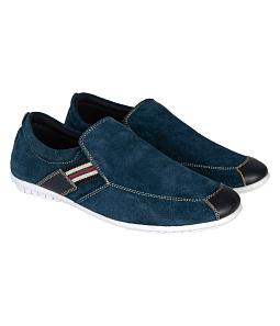 Giày nam GIA VI da thật cao cấp VP206