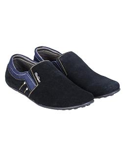 Giày nam Gia Vi Fashion S109