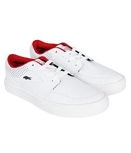 Giày nam thể thao E-Shoes năng động