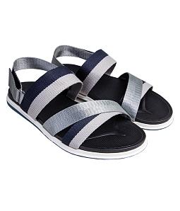 Giày sandal nam năng động