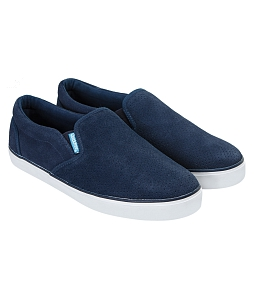 Giày Slip-on Nam QuickFree Lightly M160601/2/3 - Xanh