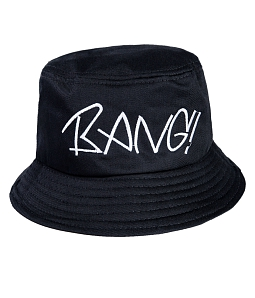 Nón bucket Unisex BANG
