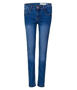 Quần Jeans nam KUMAS K531-A1,2,3 - Xanh