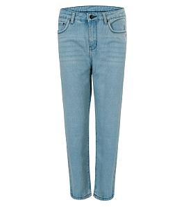 Quần jeans nữ Boyfriend AAA JEANS XP