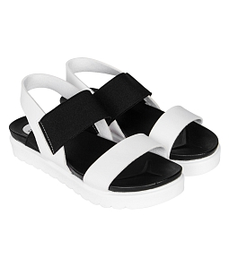 Sandal MUST Korea nữ SD