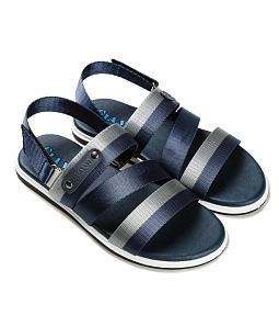 Sandal nam sành điệu Gia Vi TT 7020