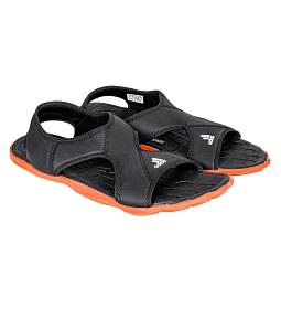 Sandal nam Super Sport sành điệu - Cam
