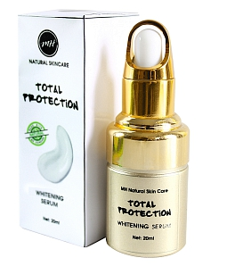 Serum trắng da MH Natural Skin Care