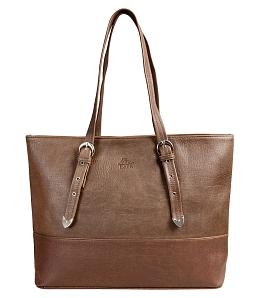 Túi xách nam LATA thời trang TX01